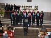 Kirchenkonzert_2013_016