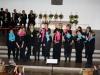 Kirchenkonzert_2013_028