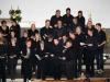 Kirchenkonzert_2013_029