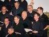 Kirchenkonzert_2013_030