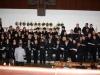 Kirchenkonzert_2013_031