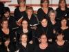 Kirchenkonzert_2013_033