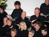 Kirchenkonzert_2013_035