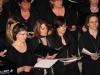 Kirchenkonzert_2013_039