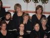 Kirchenkonzert_2013_042