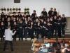 Kirchenkonzert_2013_045
