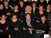 Kirchenkonzert_2013_047