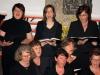Kirchenkonzert_2013_050