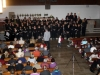 Kirchenkonzert_2013_052