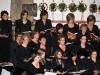 Kirchenkonzert_2013_056
