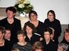 Kirchenkonzert_2013_067
