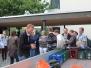 Musikverein-Helferfest-2011