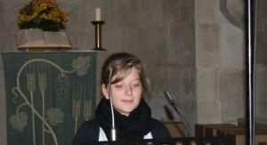 Rundfunk Gottestdienst2 2012