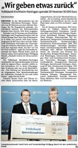 Volksbank 2012_1