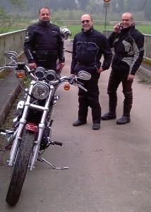 mav-riders_1
