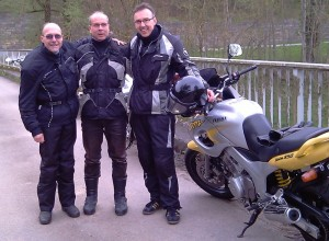 mav-riders_2