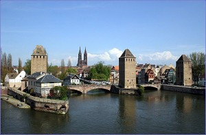 Straßburg 05
