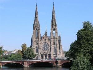 Straßburg02