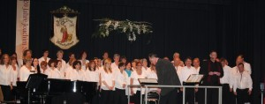 Konzert 240
