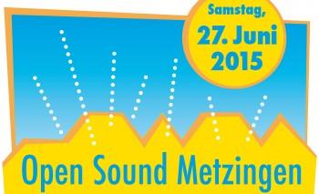 14-10-29_Logo Metzinegr Musiknacht.indd