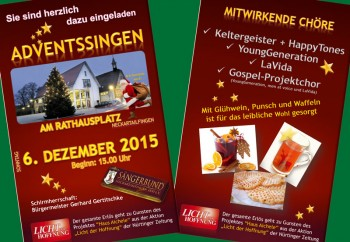 Adventssingen_Infos