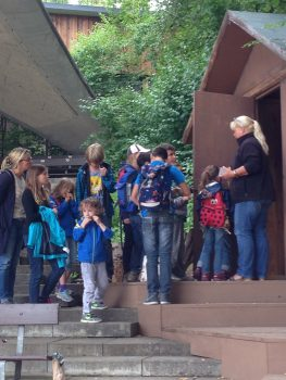Naturtheater 2016 064