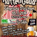 Groetzingen_2016
