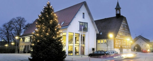 Adventssingen_3