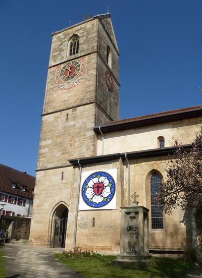 Martinskirche_4