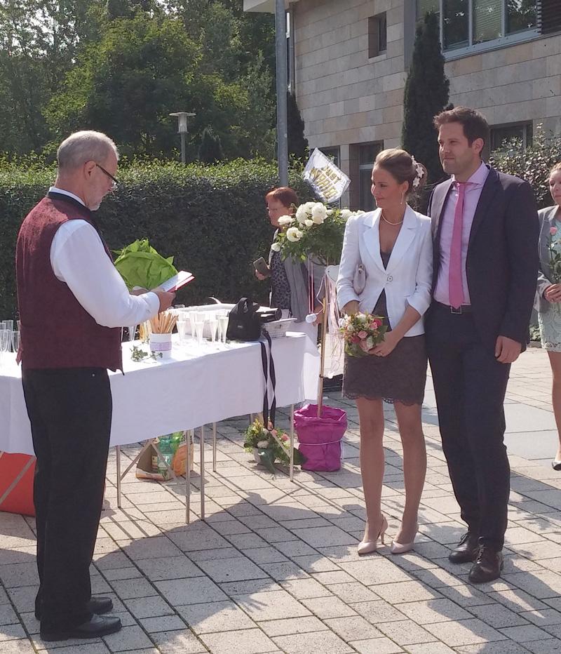 Hochzeit_FrankundSusi_1