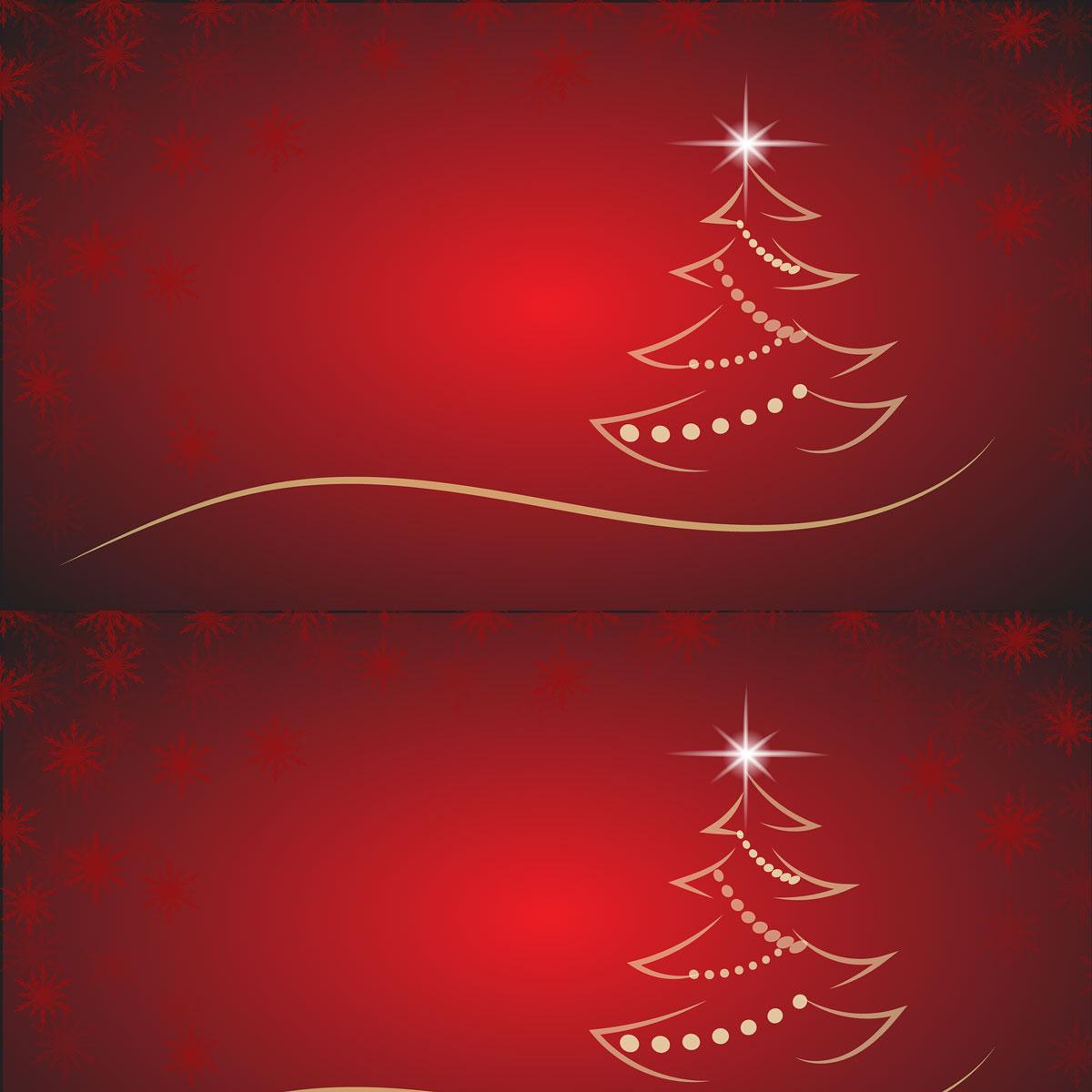 Weihnachten_2017_1