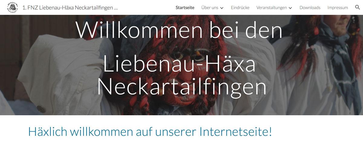 Haexa_Website_2018