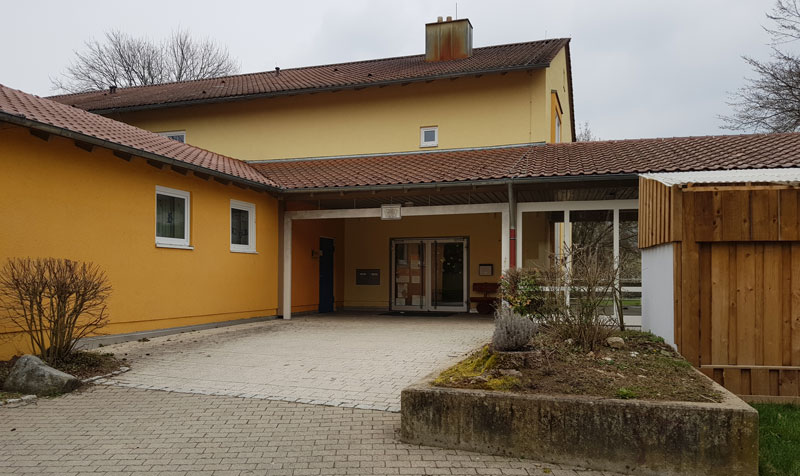 SB-Probenraum_Schule