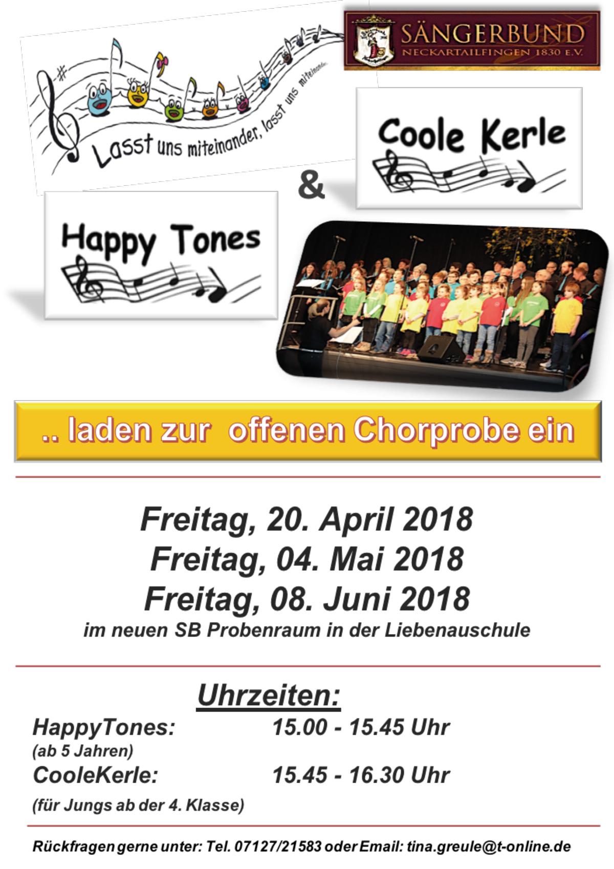 2018_04_Offene_Chorprobe