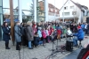 Adventssingen_2015_058