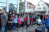 Adventssingen_2015_061