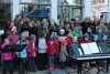 Adventssingen_2015_068