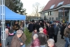 Adventssingen_2015_111