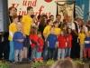 Kinderfest_2015_030