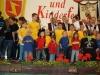 Kinderfest_2015_042