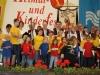 Kinderfest_2015_043