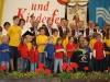 Kinderfest_2015_045
