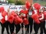 Bottwartal-Halbmarathon