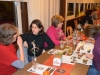 JHV_2012_043