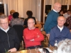JHV_2012_047