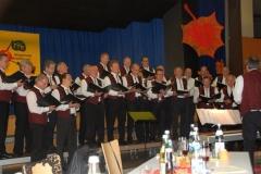 Moschdbesen Grötzingen 2011
