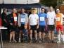 Sing & Run Team startet in Freiberg