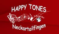 Logo_YG_KelGei