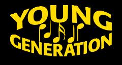 YG-Logo1