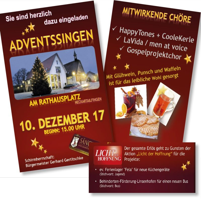 Adventssingen_2017
